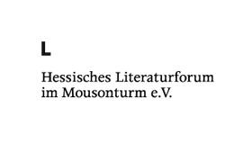 Hessisches Literaturforum im Mousonturm e.V.