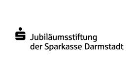 Jubiläumsstiftung der Sparkasse Darmstadt
