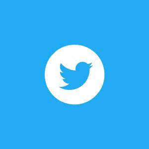 Centralstation bei Twitter