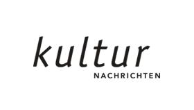 kulturnachrichten