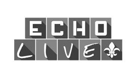 Echo-Live