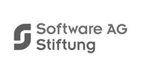 Software AG Stiftung