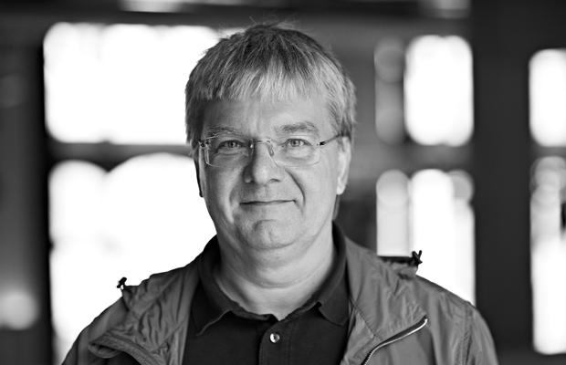 Lutz Engelhardt