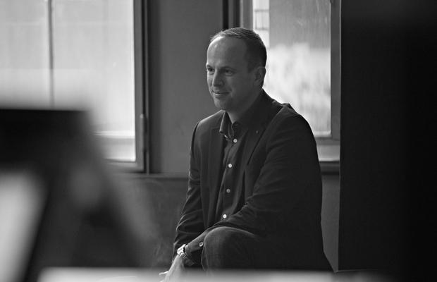 Lars Wöhler
