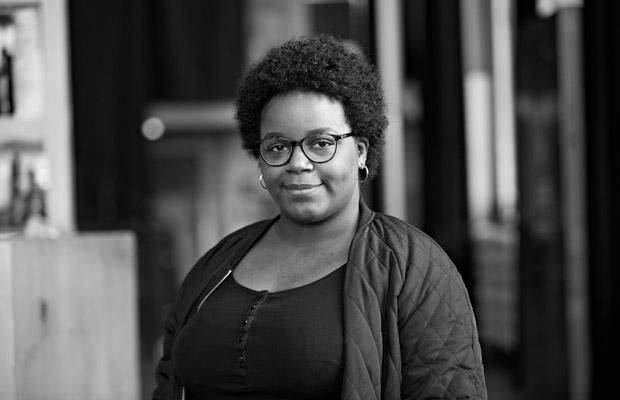 Cynthia Okouoyo