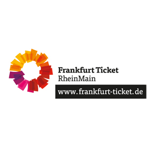 Frankfurt Ticket RheinMain
