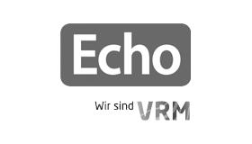 http://www.echo-online.de/