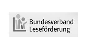 Bundesverband Leseförderung