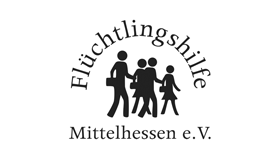 Flüchtlingshilfe Mittelhessen e. V.