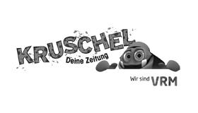 Zur Website von Kruschel