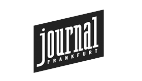 https://www.journal-frankfurt.de/