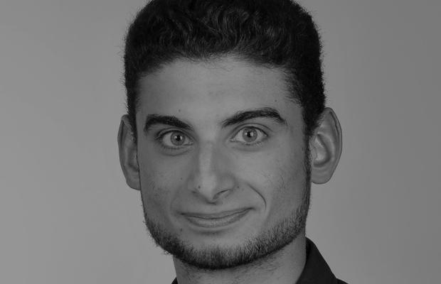 Younes Asmar