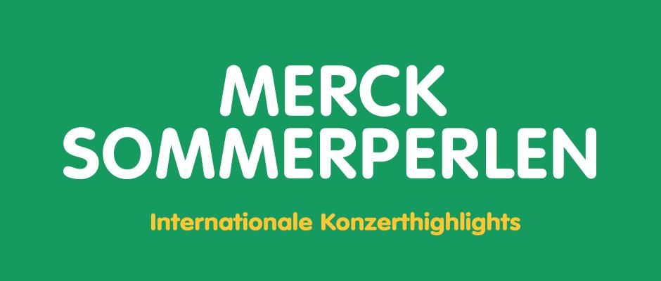 Internationale Konzert-Highlights: Die Merck Sommerperlen 2020 in der Centralstation Darmstadt