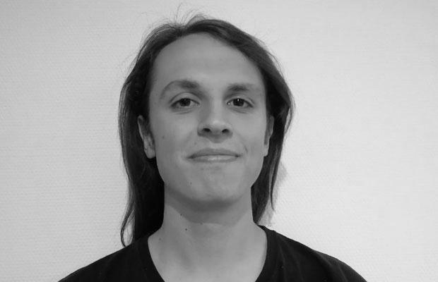 Philipp Steinert
