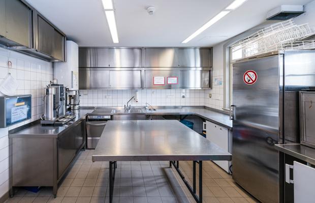 Küche (Zum Goldnen Löwen)e-2