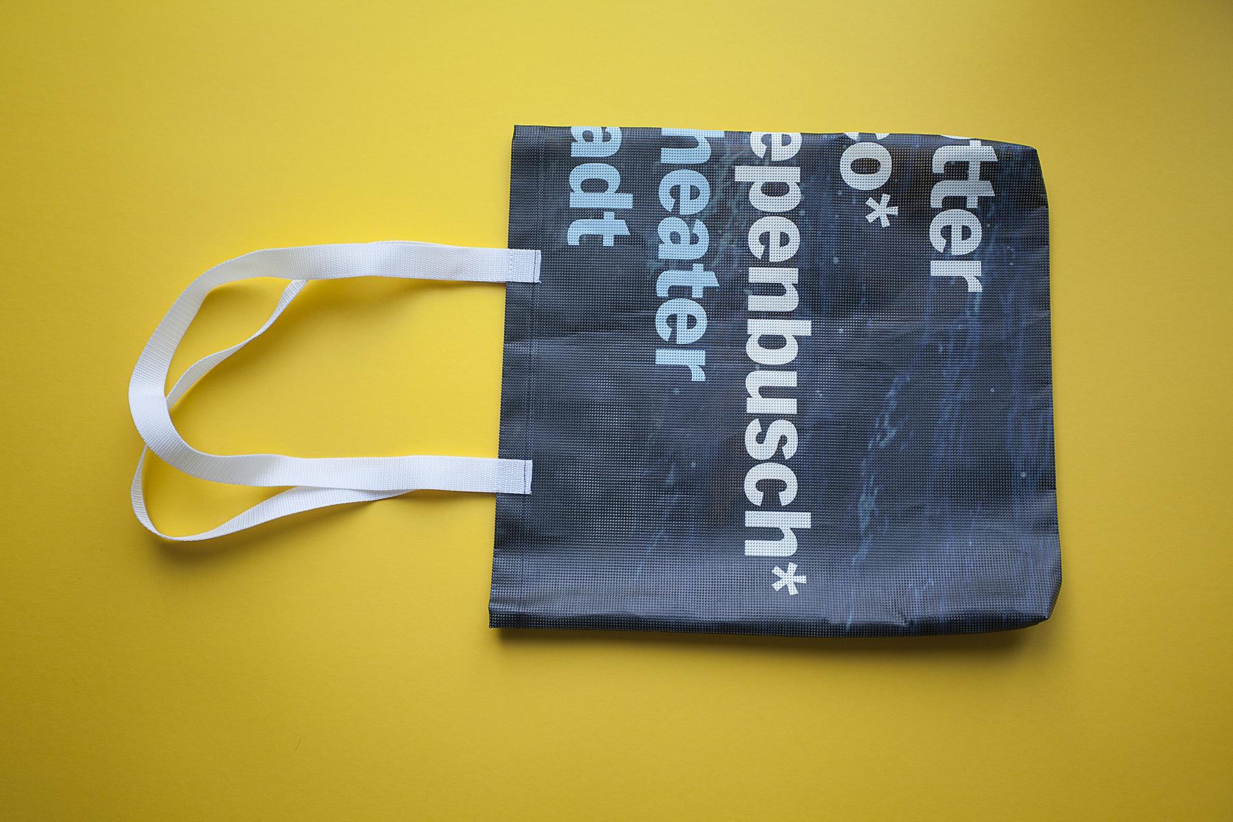 Tasche groß 1