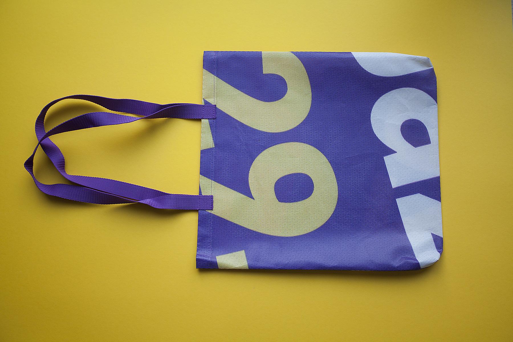 Tasche groß 6