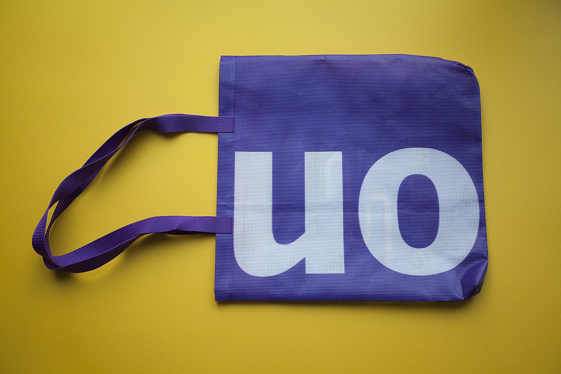 Tasche groß 10
