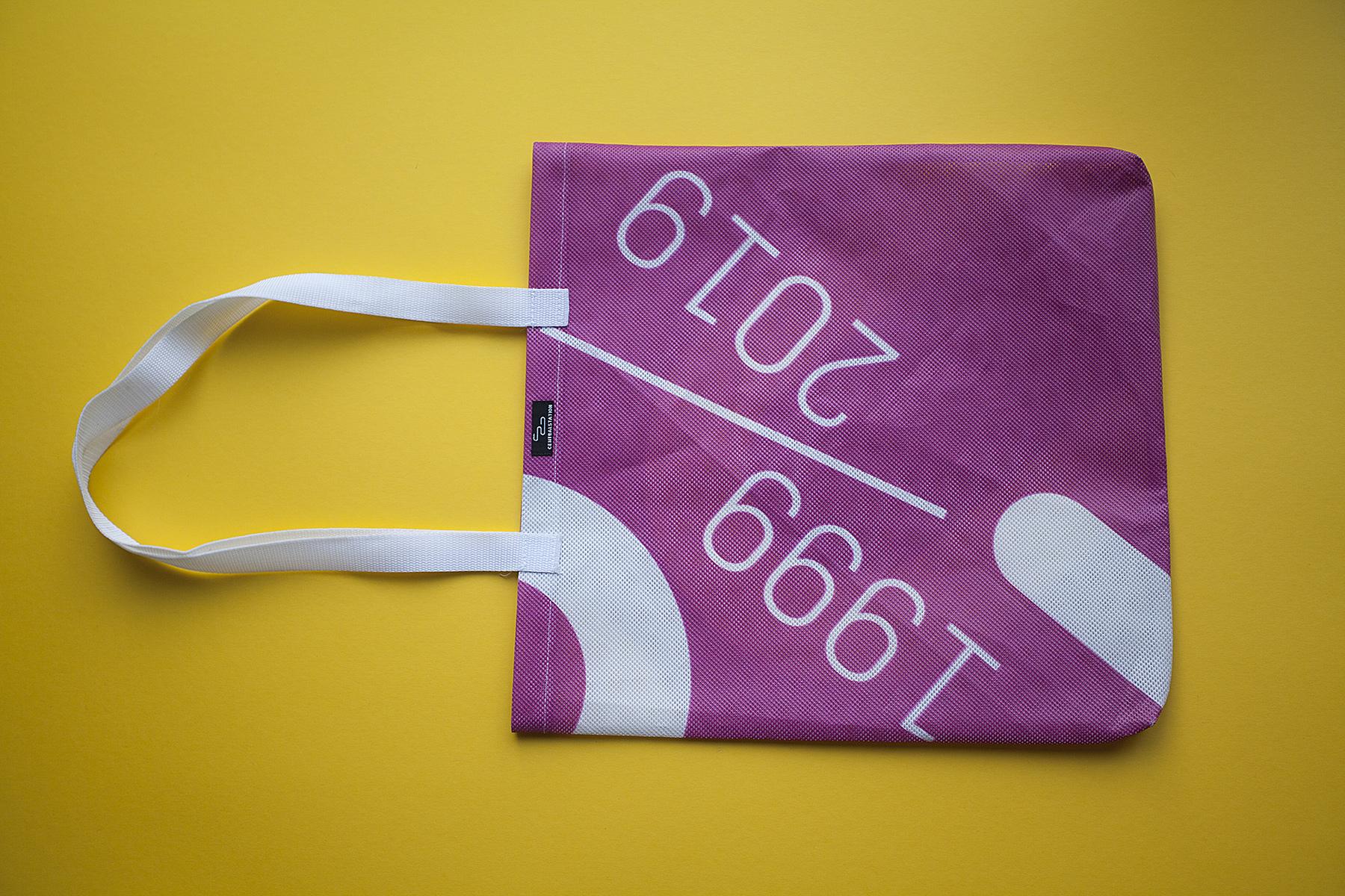 Tasche groß 11
