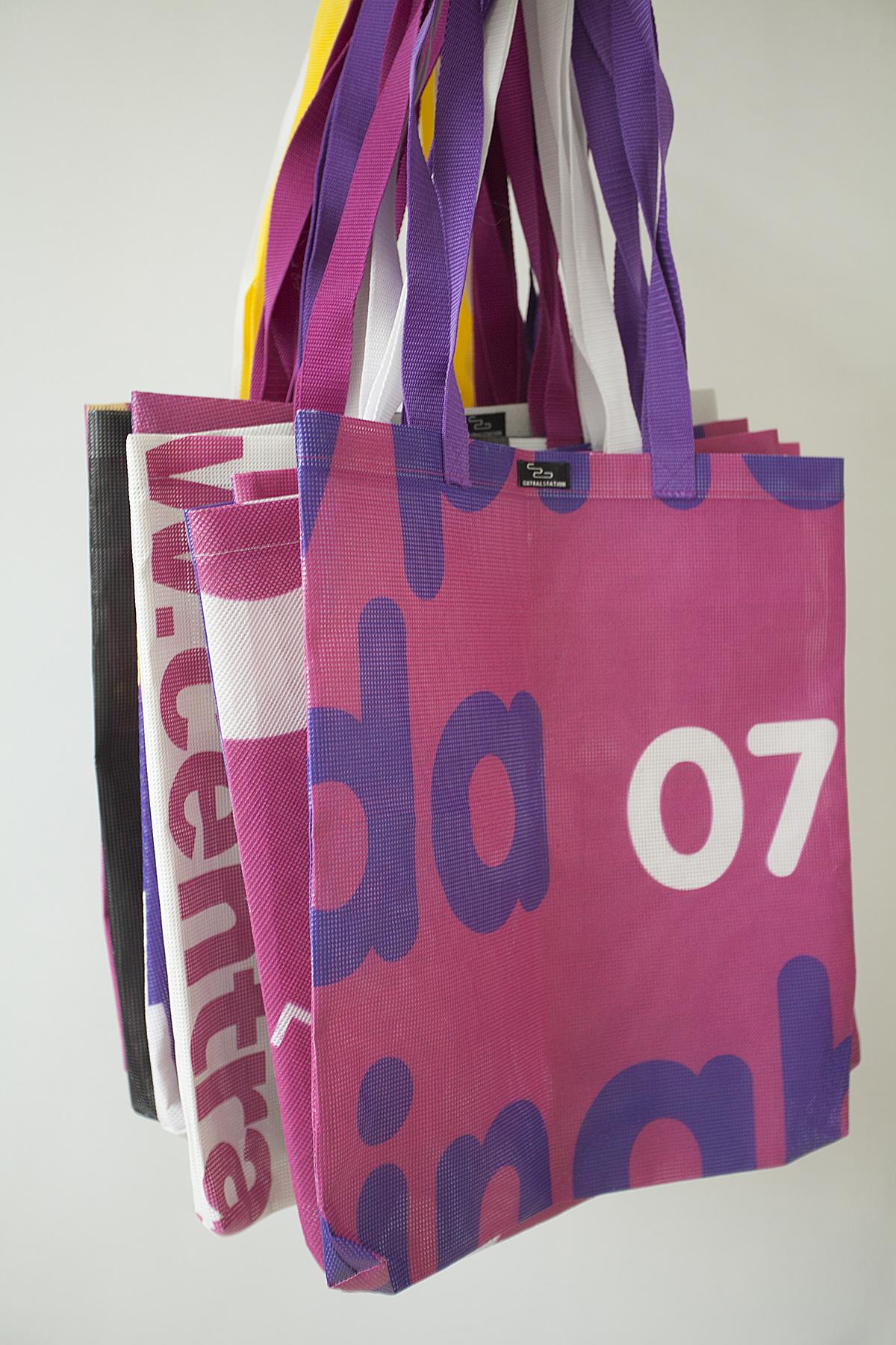 CS Bag large